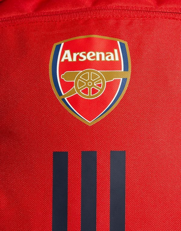 sports shoes 6fcd7 c5038 adidas Arsenal FC 2019/20 Backpack   JD Sports