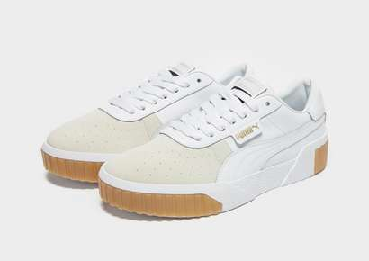 on sale 14db1 0f919 90,00€ PUMA Cali Donna