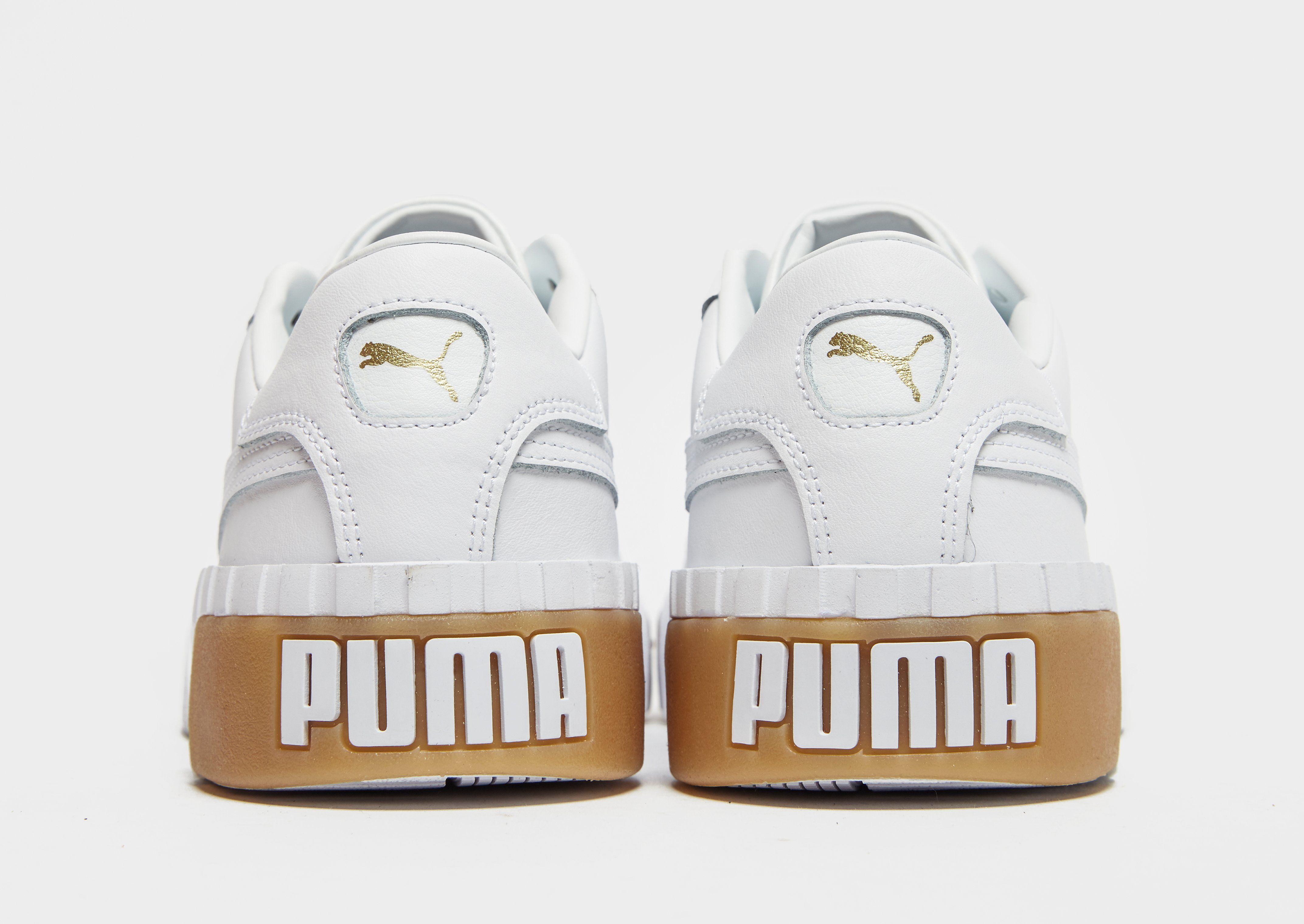 PUMA Cali Women's