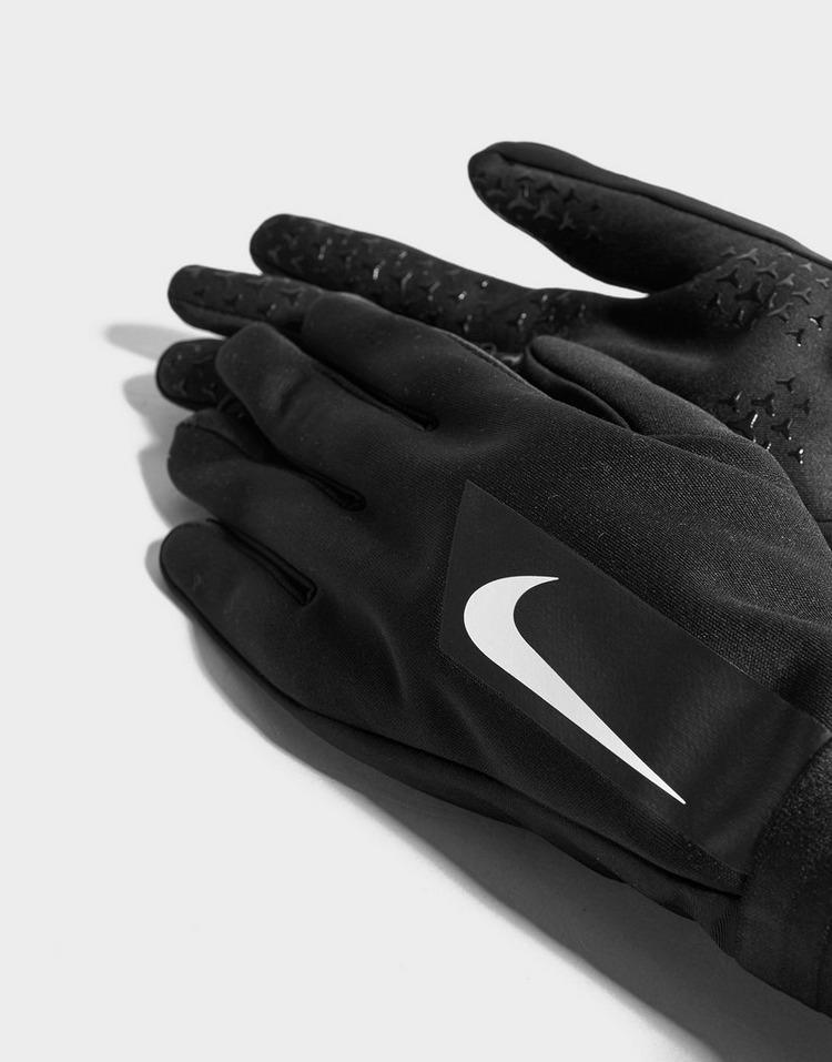 Nike HyperWarm Academy Gloves