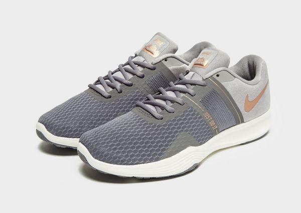Nike City Trainer para mujer