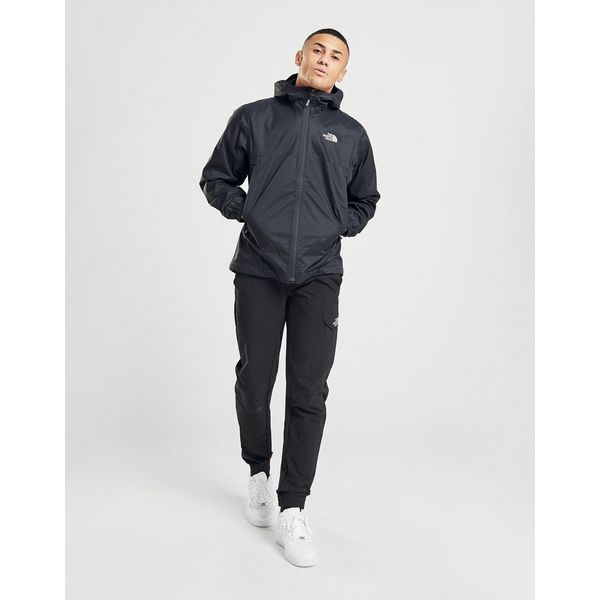 The North Face Waterproof Jacket