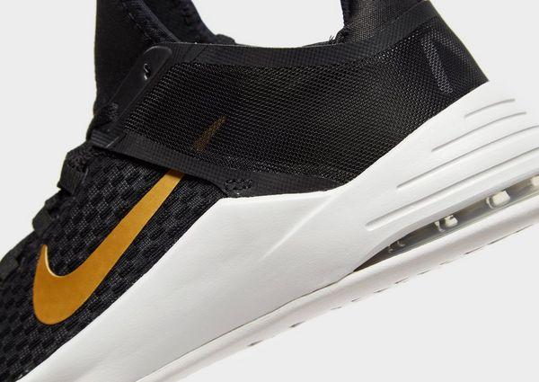 Nike Air Max Bella TR 2 Women's | JD Sports