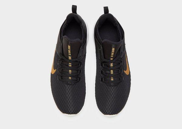nueva apariencia llega primer nivel Nike Air Max Bella TR 2 para mujer | JD Sports