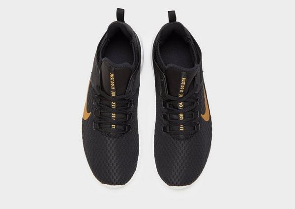 50% rebajado zapatos casuales completamente elegante nike