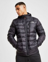 The North Face Aconcagua Jacket Heren