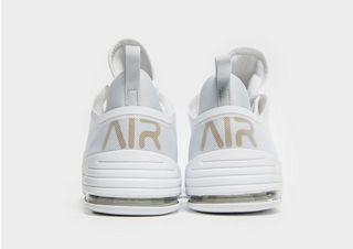 Nike Dame Air Max Bella TR 2