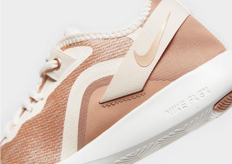 Nike Flex TR 9 Femme