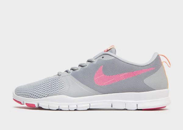 sports shoes e6fde b39cb Nike Flex TR8 Women's Training Shoe