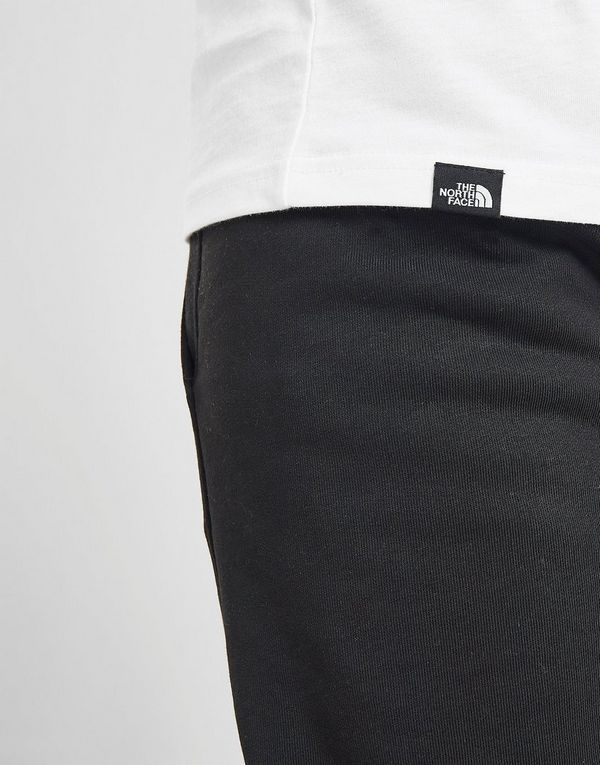 The North Face Short Sleeve Mountain T-Shirt