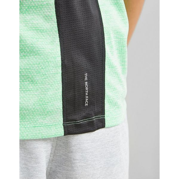 The North Face Poly Ambition T-Shirt