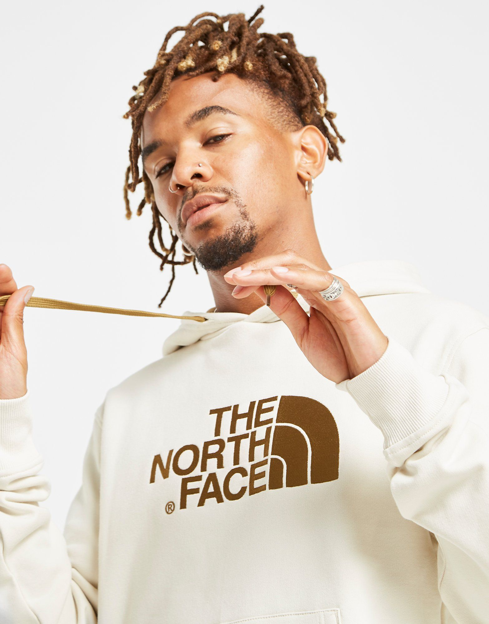 The North Face Drew Peak Hoodie by The North Face