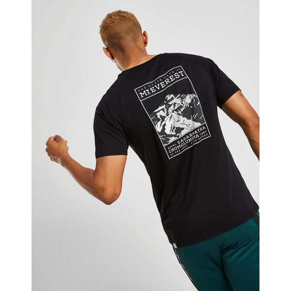 The North Face Mount Everest T-Shirt