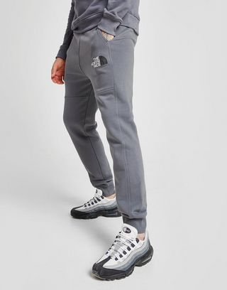 estilo moderno precio asombroso gran inventario The North Face pantalón de chándal Split Dome   JD Sports