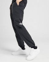 The North Face Zip Pocket Pants