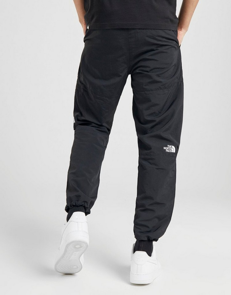 The North Face Zip Pocket Hose Herren