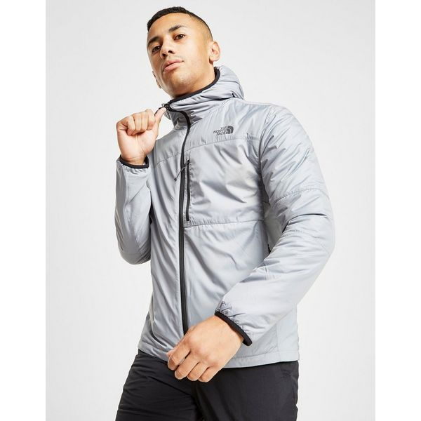 The North Face Hybrid Panel Jacket