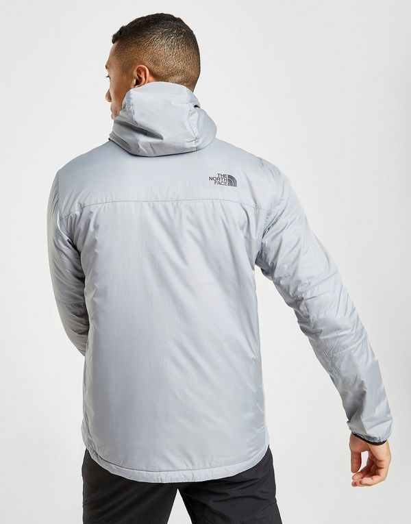 f12209819 The North Face Hybrid Panel Jacket | JD Sports