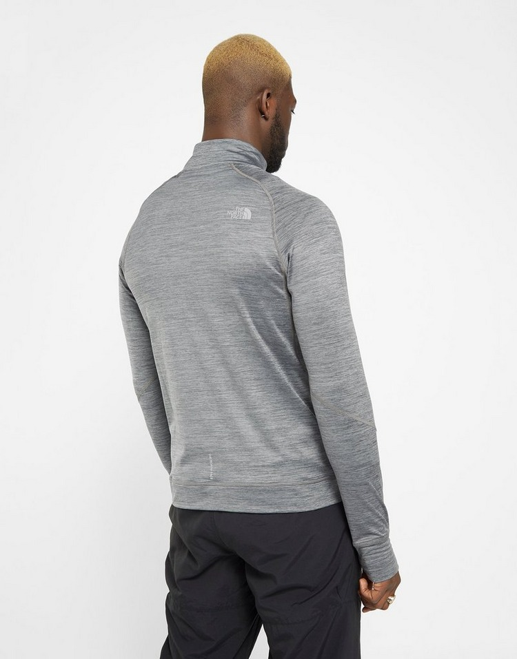 The North Face Ambition Woven 1/4 Zip Top