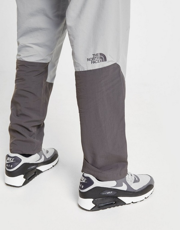 The North Face Zip Pocket Pants