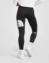 The North Face Dome Logo Tights