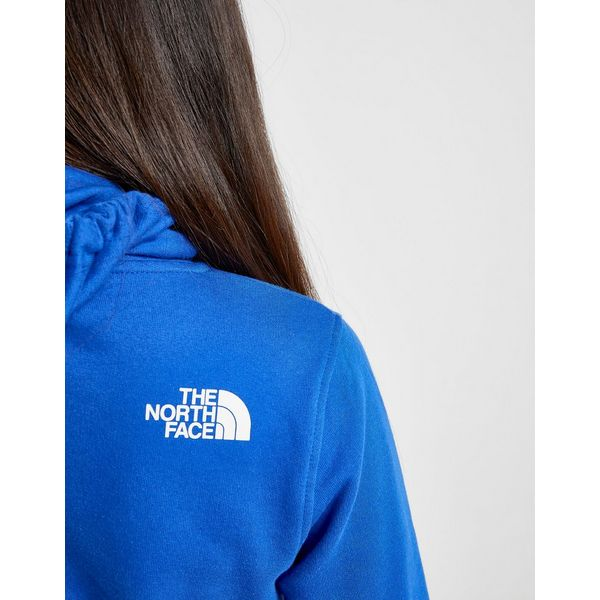 The North Face Drew Peak Overhead Hoodie