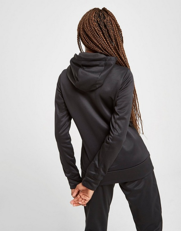 The North Face Surgent Hoodie Damen
