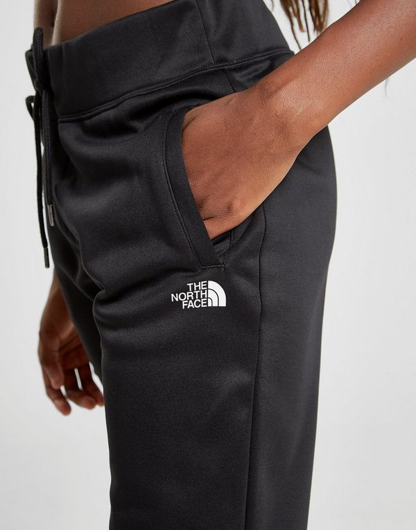 The North Face Surgent Track Pants