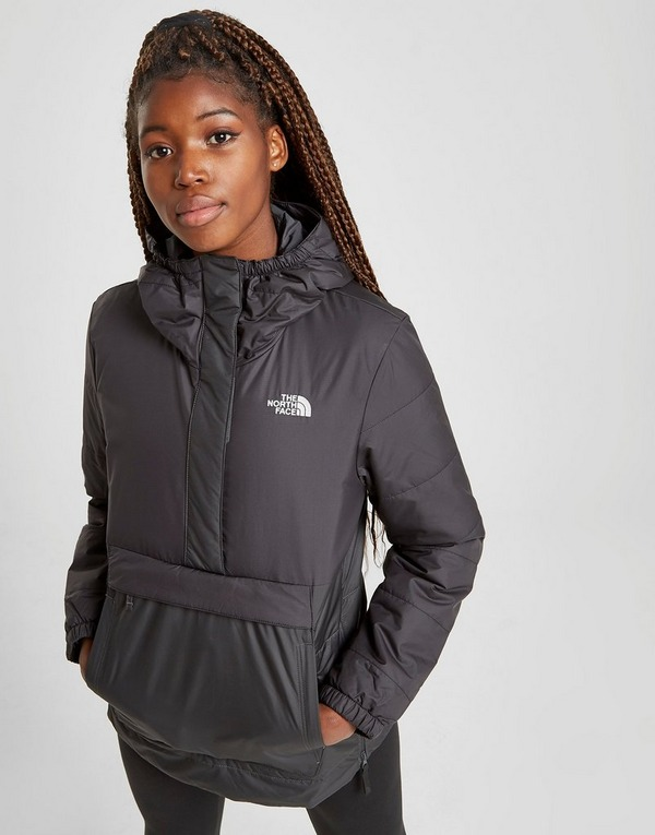 The North Face Padded Fanorak Jacket | JD Sports