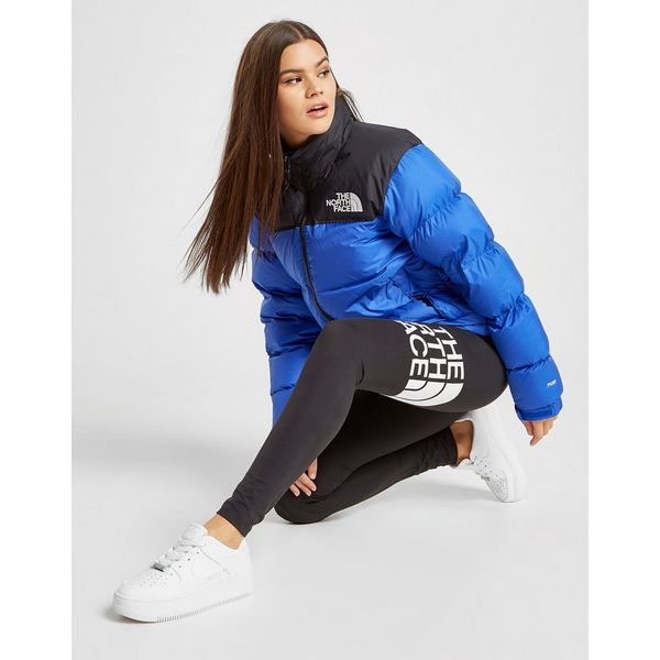 The North Face Nuptse 1996 Jacket