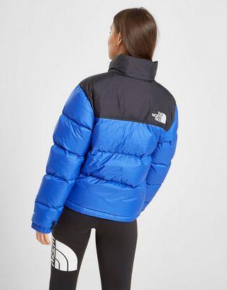 The North Face chaqueta Nuptse 1996