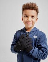 The North Face Etip Handskar Junior