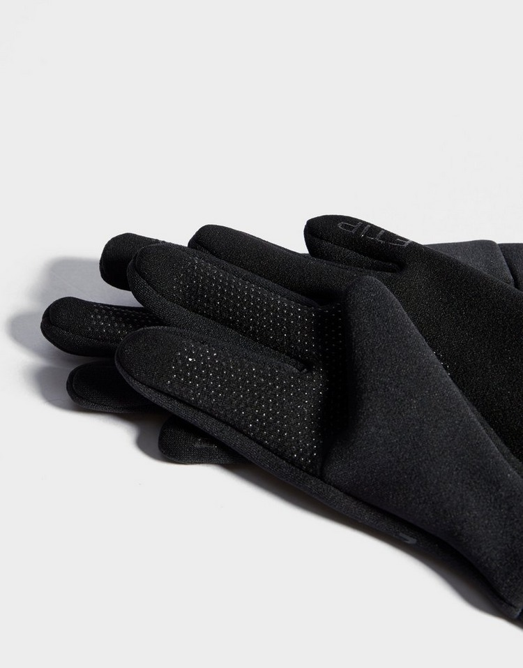 The North Face Etip Handschoenen Junior