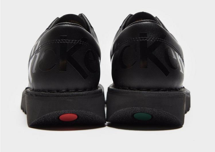 Kickers Kick Lo Luxe Heren