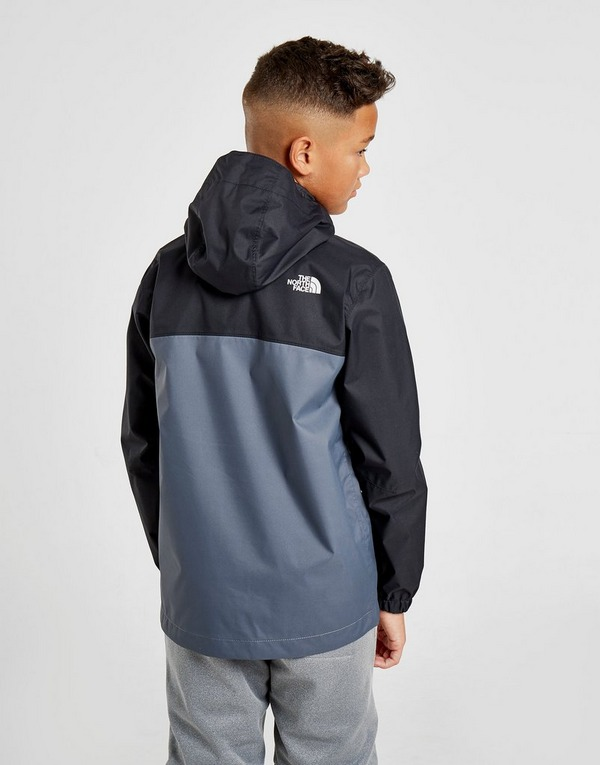 The North Face chaqueta Resolve júnior