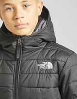 The North Face Perrito Reversible Jas Junior