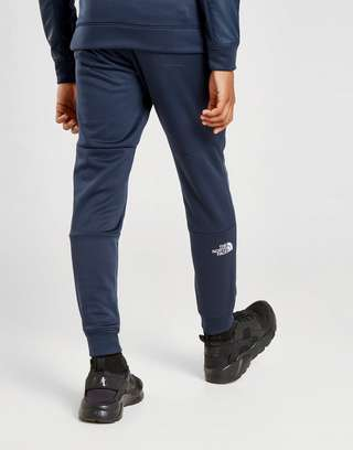 scarpe autunnali gamma completa di articoli bellezza The North Face Mittelegi Pantaloni Sportivi Junior   JD Sports