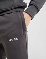 Nicce Joggers Original Logo