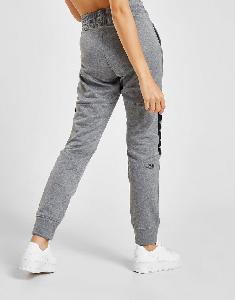 The North Face Tape Poly Jogginghose Damen