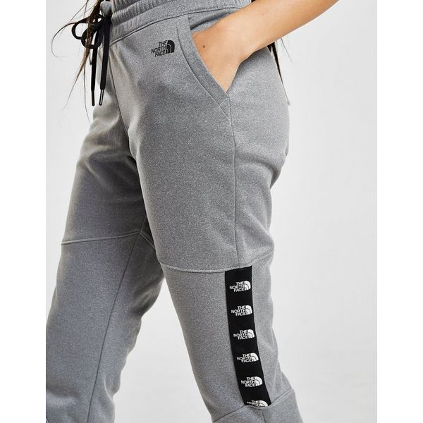 The North Face Tape Poly Joggers