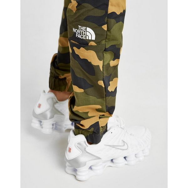 The North Face Tape Waist Cargo Pants