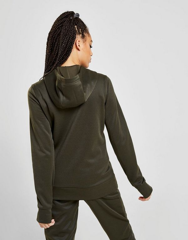 The North Face Surgent Full Zip Hoodie
