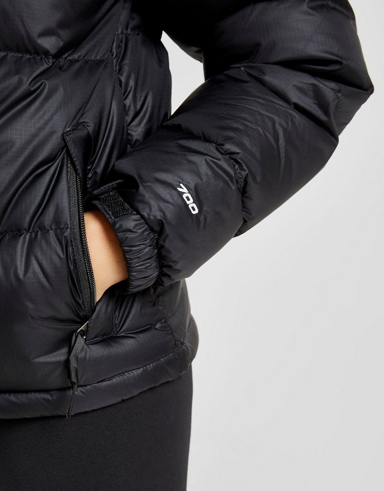 The North Face 1996 Nuptse Jacket Dames
