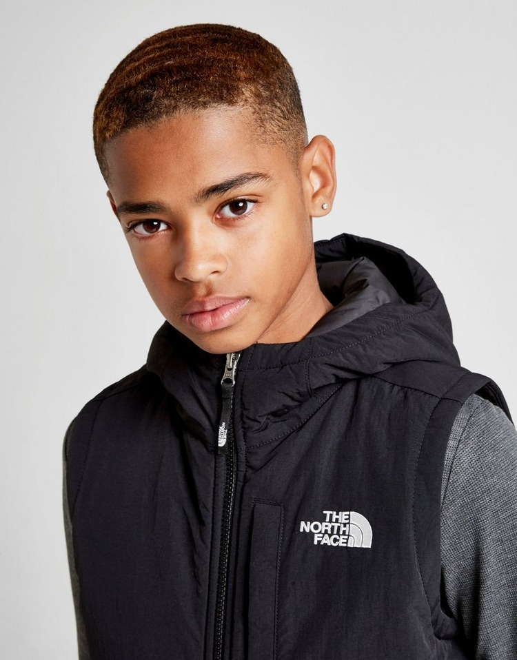 The North Face North Peak Liivi Juniorit