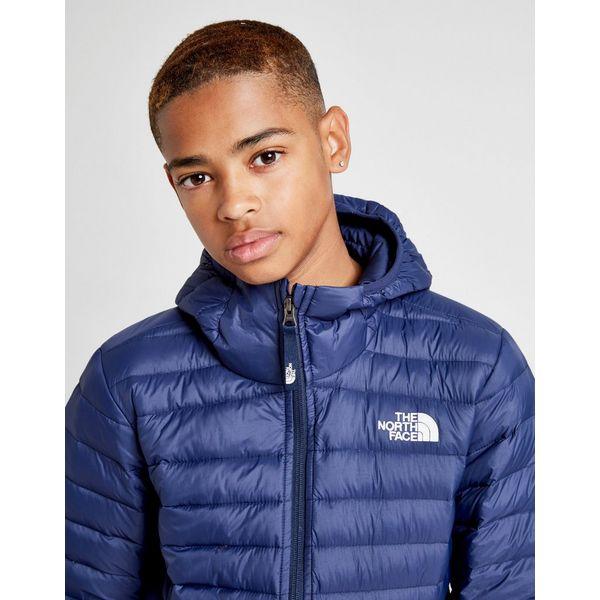 The North Face Aconcagua Jacket Junior