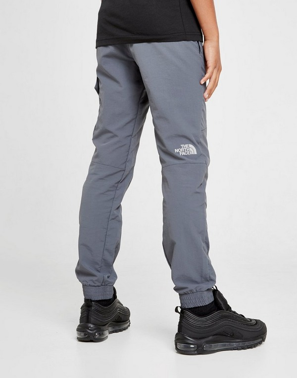 The North Face Woven Cargo Pants Junior | JD Sports
