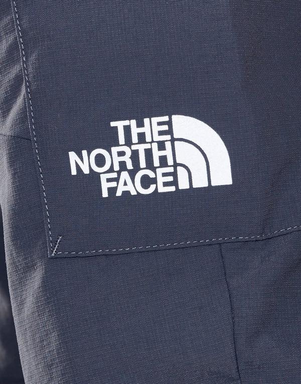 The North Face pantalón Woven Cargo júnior