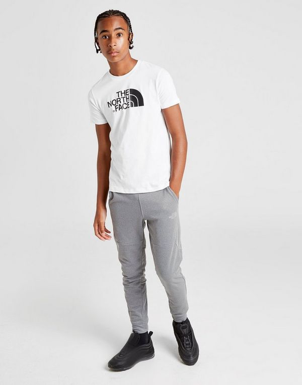 The North Face Easy Short Sleeve T-Shirt Junior