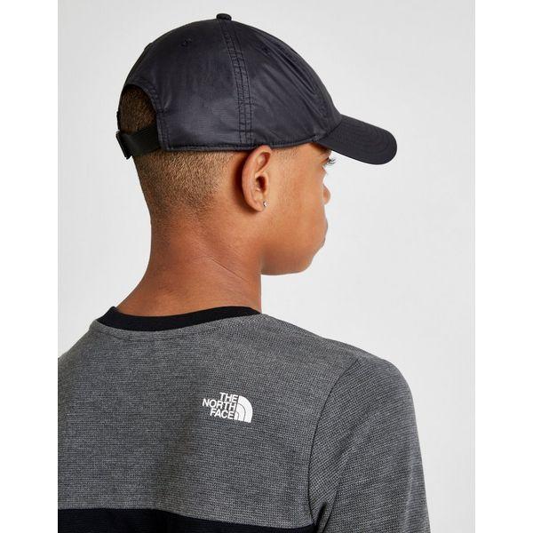 The North Face South Peak Long Sleeve T-Shirt Junior