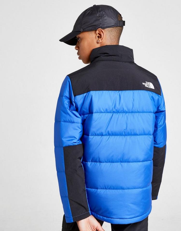 The North Face North Peak Jacket Junior